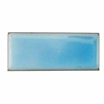 Thompson Lead-Free Transparent Enamel 2 oz 2410 Copper Green