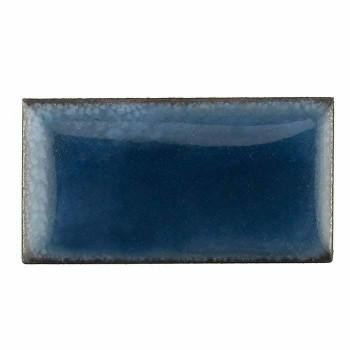 Thompson Lead-Free Transparent Enamel 2 oz 2625 Winter Blue