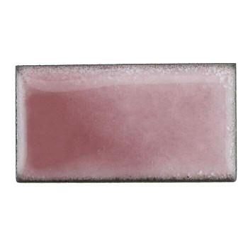 Thompson Lead-Free Transparent Enamel | 8 oz | 2825 China Pink (G)