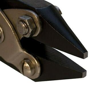 Parallel Pliers | Chain Nose | PLR-860.00