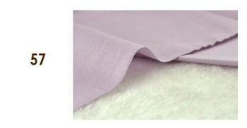 Fabric Linen-Cotton Blend | Deep Blush | KY57