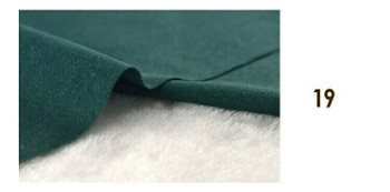 Fabric Linen-Cotton Blend | Evergreen | KY19