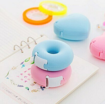 Donut Tape Dispenser | H2031B