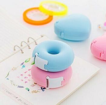 Donut Tape Dispenser   H2031B