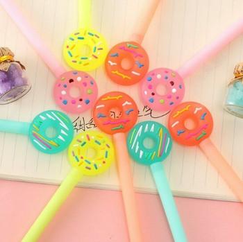 Jelly Donut Pens | H2031C