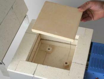 Paragon FSCaldera Furniture Kit | FSCaldera