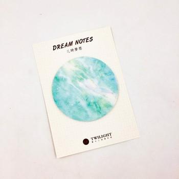 Sticky Notes    6970392901688