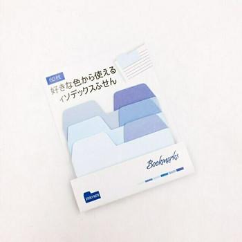 Sticky Notes  | 6923450656266