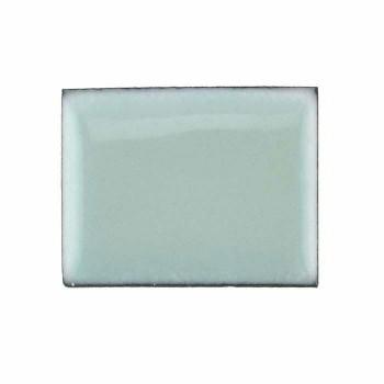 Thompson Lead-Free Liquid Form Opaque Enamel | 8 oz | 935 Robin Egg Blue
