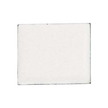 Thompson Lead-Free Liquid Form Opaque Enamel | 8 oz | 533 White