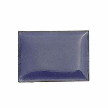 Thompson Lead-Free Liquid Form Opaque Enamel | 8 oz | 801 Hyacinth Lavender
