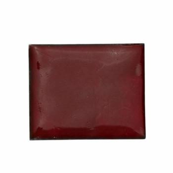 Thompson Lead-Free Liquid Form Opaque Enamel 2 oz 774 Chocolate