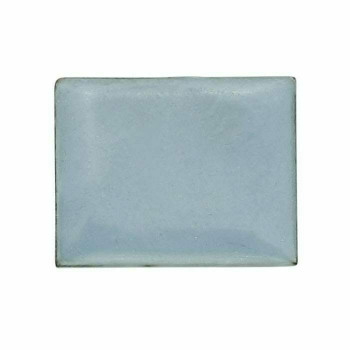 Thompson Lead-Free Liquid Form Opaque Enamel | 8 oz | 799 Sky Blue