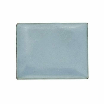 Thompson Lead-Free Liquid Form Opaque Enamel | 2 oz | 799 Sky Blue