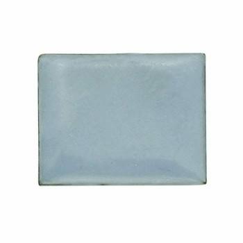 Thompson Lead-Free Liquid Form Opaque Enamel 2 oz 799 Sky Blue