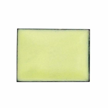 Thompson Lead-Free Liquid Form Opaque Enamel | 2 oz | 929 Chartreuse