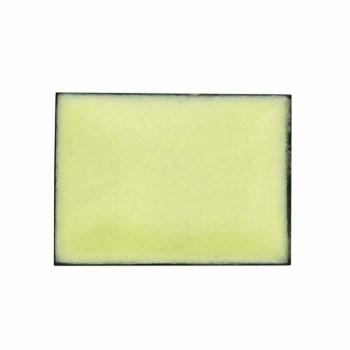 Thompson Lead-Free Liquid Form Opaque Enamel 2 oz 929 Chartreuse