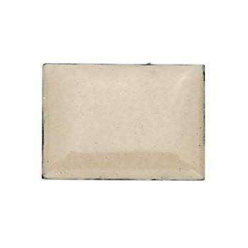 Thompson Lead-Free Liquid Form Opaque Enamel | 8 oz | 936 Beige