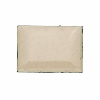 Thompson Lead-Free Liquid Form Opaque Enamel | 2 oz | 936 Beige