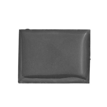 Thompson Lead-Free Liquid Form Opaque Enamel 2 oz 940 Mouse