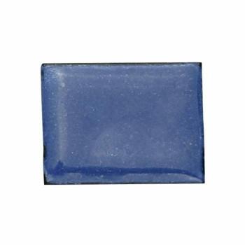 Thompson Lead-Free Liquid Form Opaque Enamel | 8 oz | 767 Peacock Blue