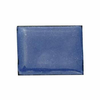 Thompson Lead-Free Liquid Form Opaque Enamel | 2 oz | 767 Peacock Blue