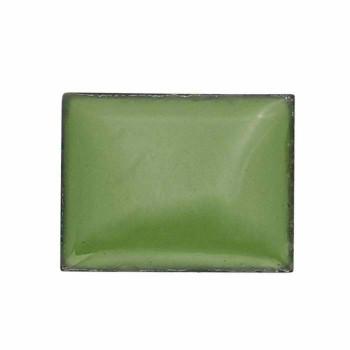 Thompson Lead-Free Liquid Form Opaque Enamel 8 oz 791 Hunter Green