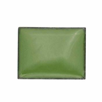 Thompson Lead-Free Liquid Form Opaque Enamel 2 oz 791 Hunter Green
