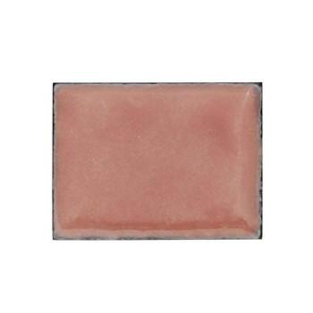 Thompson Lead-Free Liquid Form Opaque Enamel 2 oz 937 Coral
