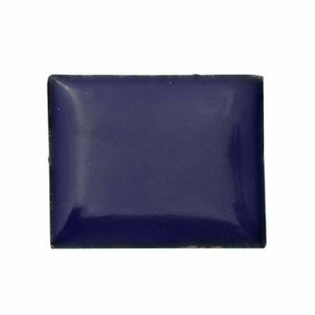 Thompson Lead-Free Liquid Form Opaque Enamel | 8 oz | 790 Imperial Blue