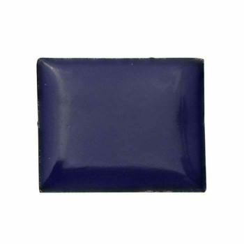 Thompson Lead-Free Liquid Form Opaque Enamel | 2 oz | 790 Imperial Blue