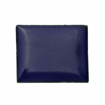 Thompson Lead-Free Liquid Form Opaque Enamel | 2 oz | 790 Imperial Blue