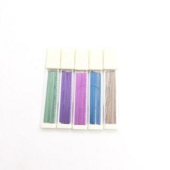 (DSC) Metallic 0.7mm Lead | H1921L