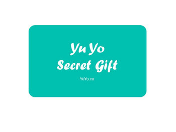 Gift Card Pay $100 and receive $125 Killam Coupon Only
