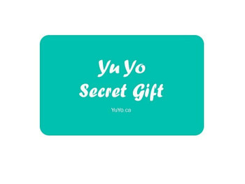 Gift Card Pay $25 and receive $30 Killam Coupon Only