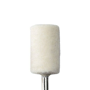 Miniature Felt Point Cylinders | FCY