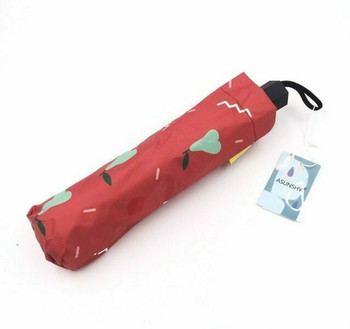 Asunshy Umbrella | Pears | H191205