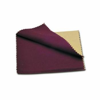 "Rouge Polishing Cloth | 10x10"" | POL-169.00"