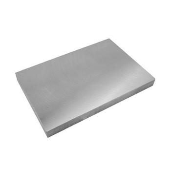 Rectangle Bench Block | 15x10x1cm| DAP-560.10