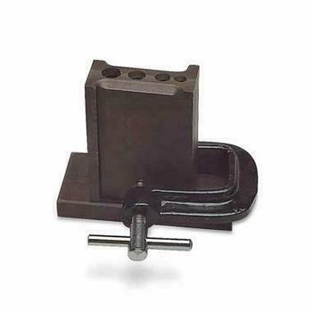 Reversible Ingot Mold | CAS-136.00
