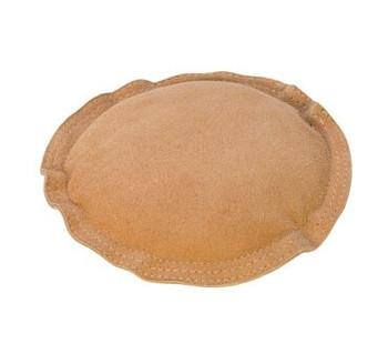 "5"" Round Sandbag   DAP-570.06"