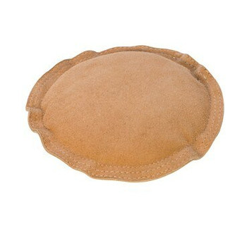 "7"" Round Sandbag | DAP-570.08"