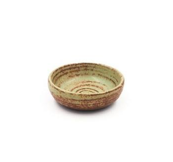 Small Spiral Teacup   TWC83
