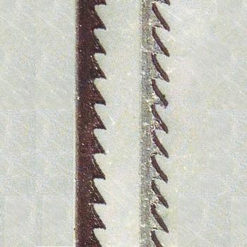 Laser Gold Saw Blade Germany 5/0 | Sold By dozen | 110304 |Bulk Prc Avlb