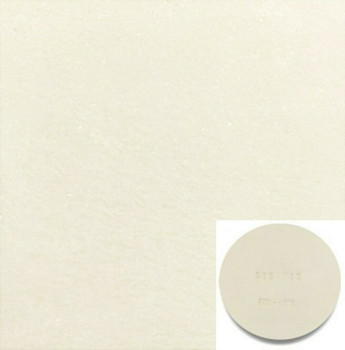Cone 6 White Pottery Clay 10KG | Low Shrinkage | C519X