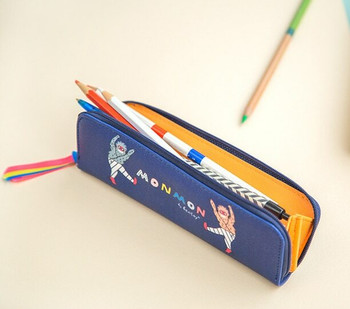 Bentoy | MonMon Pencil Case | H707905