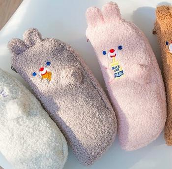 Milkjoy   Baby Bear Pencil Case   H707911