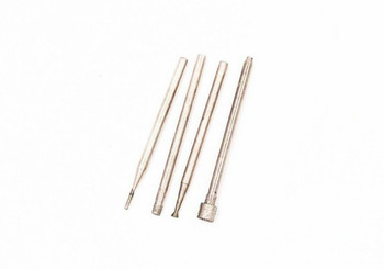 Diamond Cup Burrs | Sizes 0.8 - 5mm | CB1