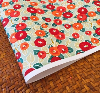 Japanese Chiyogami Paper | 1023C | CHY1023