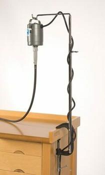 FLEX SHAFT HANGER W/C CLAMP | HOL-620.00